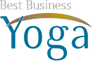 business_yoga_logo